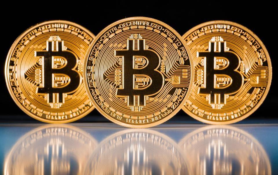 Bitcoin par Ethereum: Vai jūsu BTC marķēšana ir vērts risku?